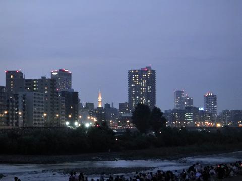20110729-1.jpg