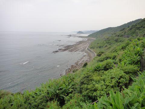 20110819-8.jpg