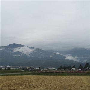 長野の風景 (4)_R