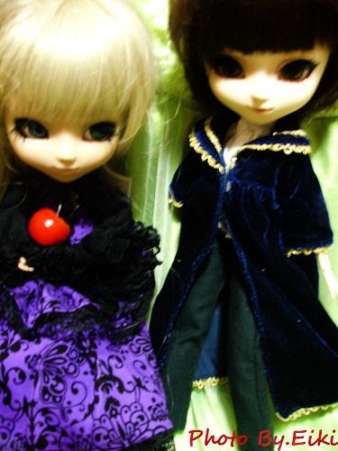 DSC057902.jpg