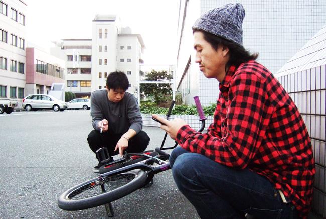 20101172.jpg