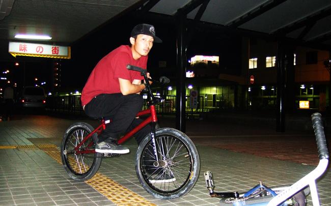 20109162.jpg