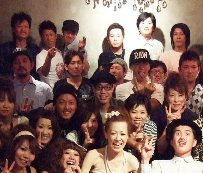 2010925.jpg