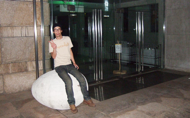 2010_0629bbb0003.jpg