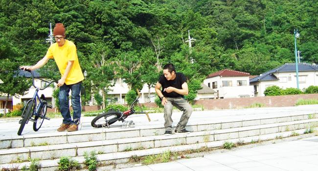 2010_0709bbb0001.jpg