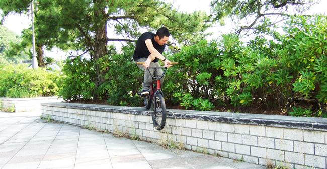 2010_0709bbb0006.jpg