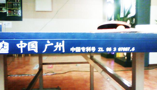 TS3K0373.jpg