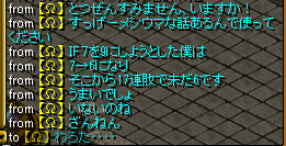 20120929013858530.png