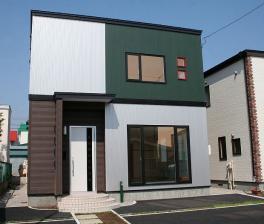 mihara5.jpg