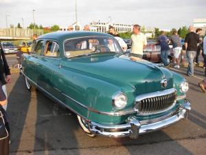 Hot Rod Nite IMG_4544