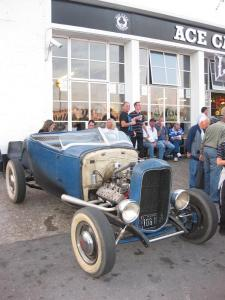 Hot Rod Nite IMG_4558