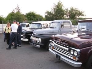 Hot Rod Nite IMG_4564