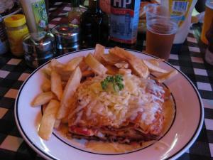 Ace Food IMG_4580