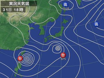 weathermap00_convert_20120731213109.jpg
