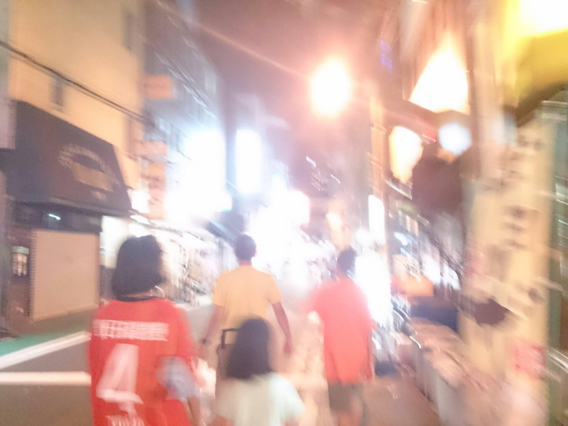 2014-08-16-22-01-50_photo.jpg