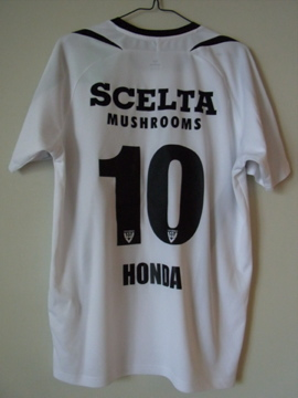 vvvフェンロ09-10(A)#10honda#1