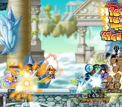 MapleStory 2012-03-25 184