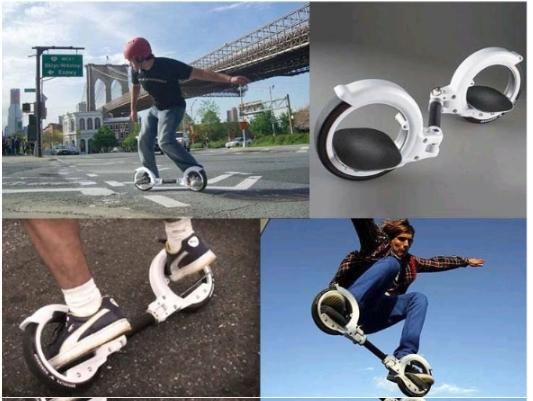 bandicam 2012-08-14 スケートサイクル
