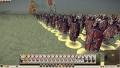 ローマの親衛隊
