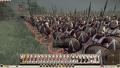 ペリオイコイの重装歩兵