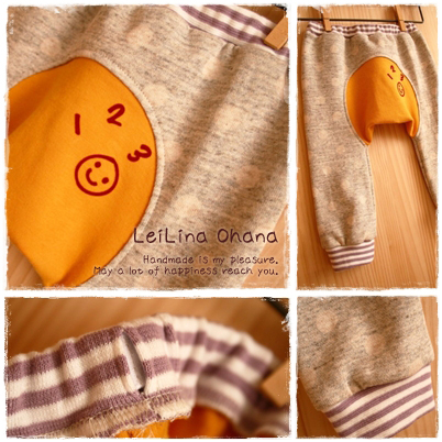 2011_12_11_monkey_1_2.jpg