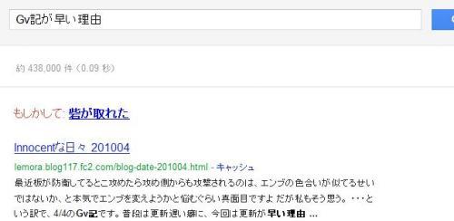 ia1031_01.jpg