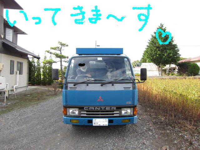 IMG_0049-1.jpg