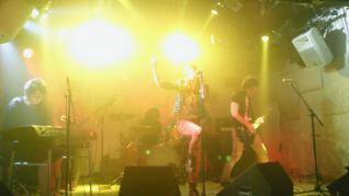 2012トニピ2
