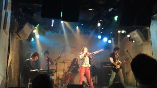 2012トニピ1