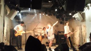 2012Hungry2.jpg