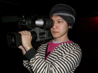 カメラマンdo