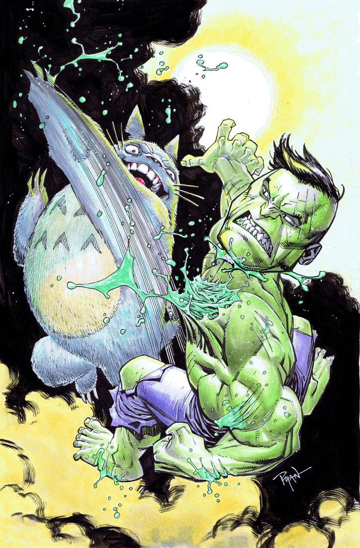hulk_vs_totoro_by_wya-d34u6yi.jpg