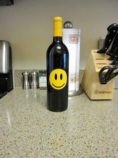 happiness_wine.jpg