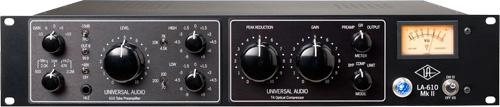 universal-audio-la-610-mk2-1.jpg