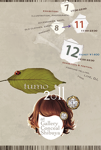 tumo2011DM