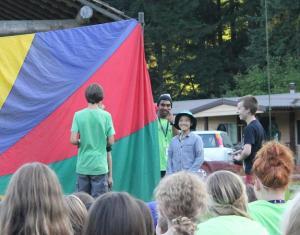 camp_convert_20120817121140.jpg