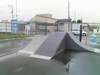park-001