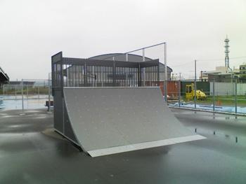park-002