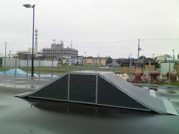 park-004