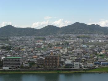 110419_犬山3_convert