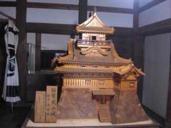 110419_犬山2_convert