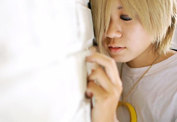shirube3.jpg