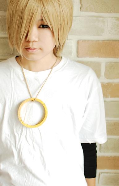 shirube5.jpg