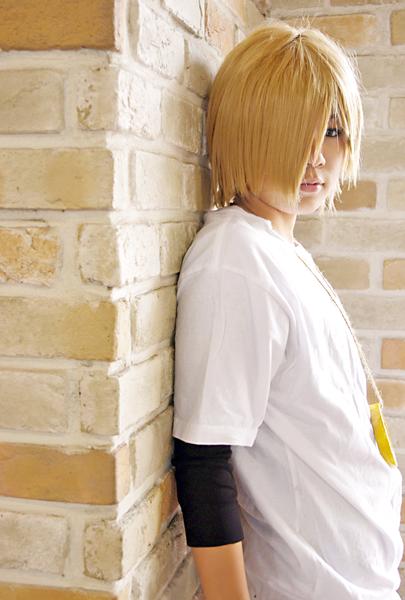 shirube7.jpg