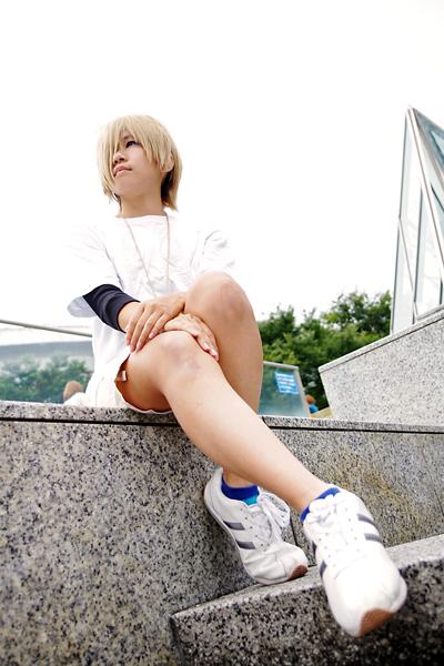 shirube8.jpg