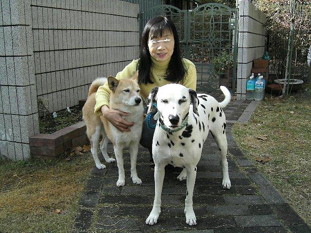 由&リリア&めぐ