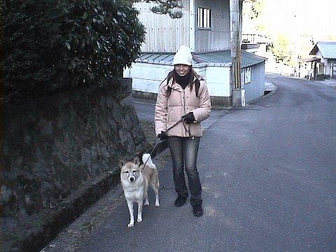 2005.12.28わかな&リリア