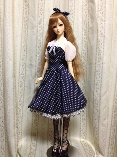 fc2blog_201208182329114ab.jpg