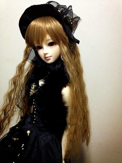 fc2blog_20121214080410832.jpg