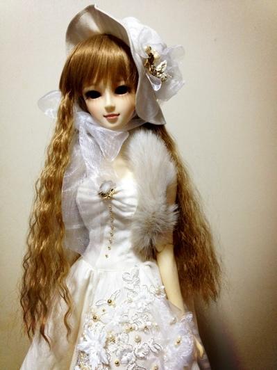fc2blog_20121214080448ee5.jpg